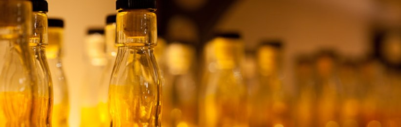 SWA secures GI protection for Scotch Whisky in Indonesia