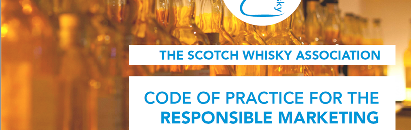 Code of Practice: 4th Edition